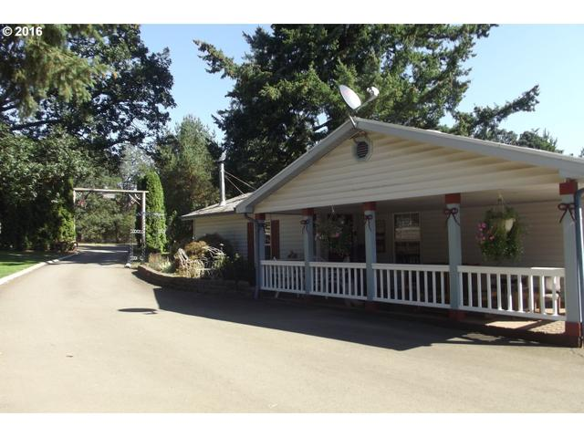 Loans near  Rocking Horse Rd, Salem OR