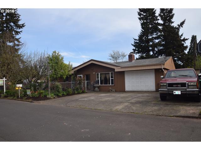 Loans near  SE Grant St, Portland OR