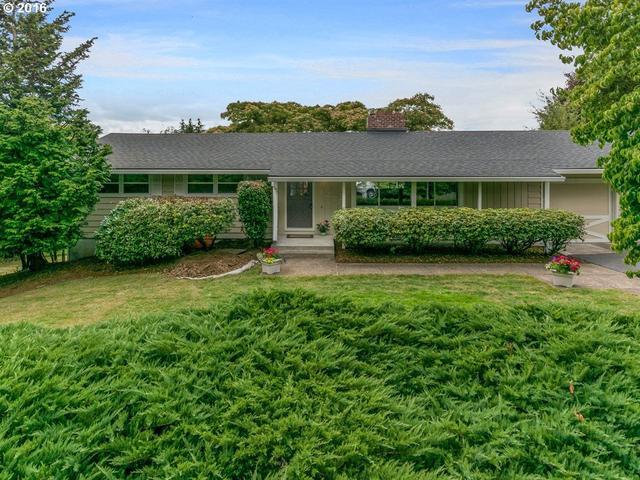 Loans near  NW th Ave, Portland OR