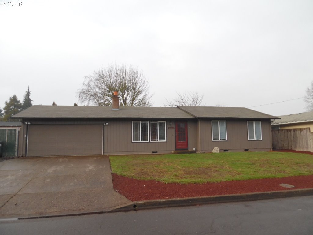 2210 Golden Gardens St, Eugene, OR