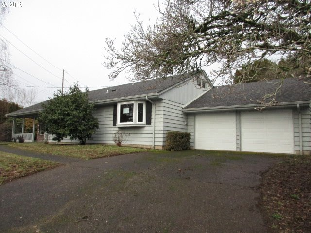 5625 SW Dover Ln, Portland, OR