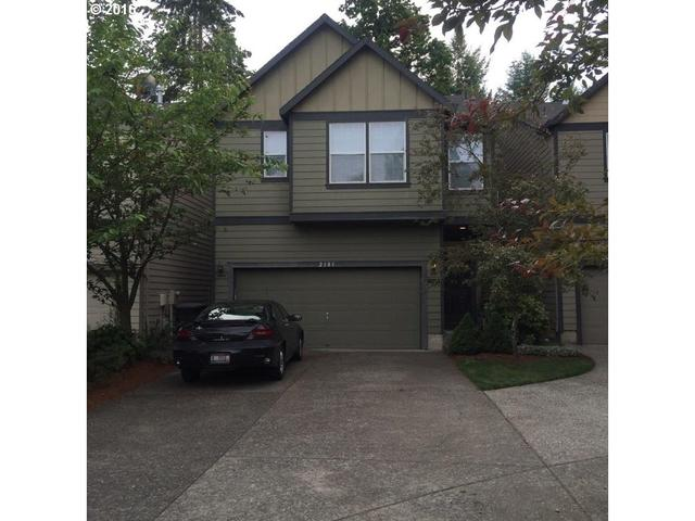 2181 NW 3rd Ave, Hillsboro, OR