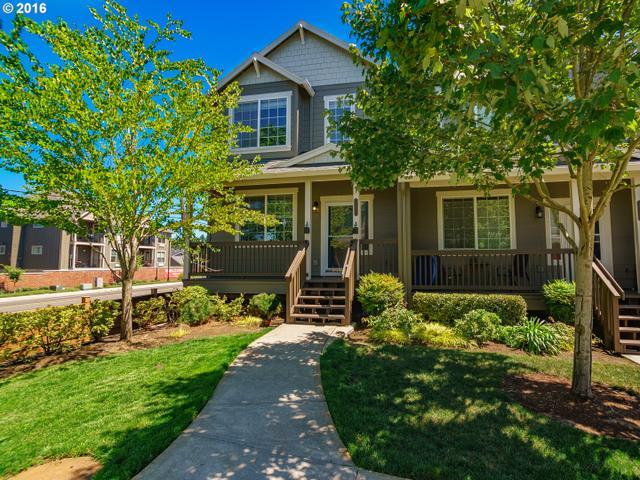 Loans near  NW Fescue Ct, Portland OR