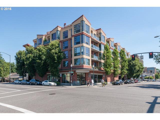 Loans near  NE Broadway St  , Portland OR