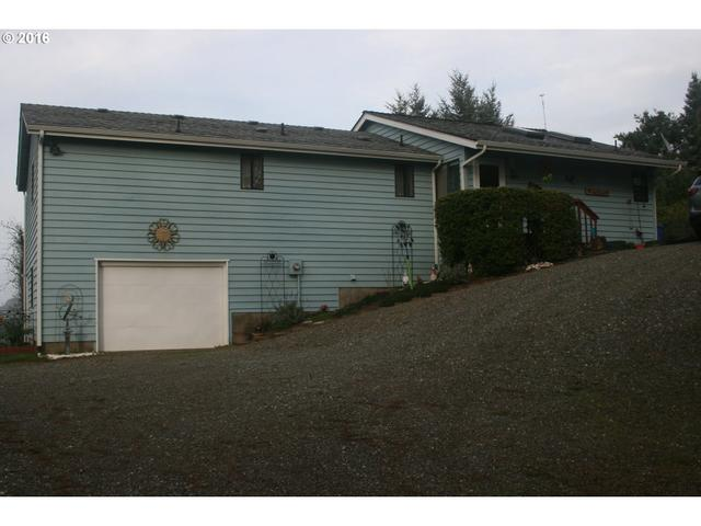 27840 Thimbleberry Rd, Gold Beach, OR 97444