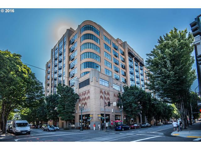 Loans near  NW th Ave  , Portland OR