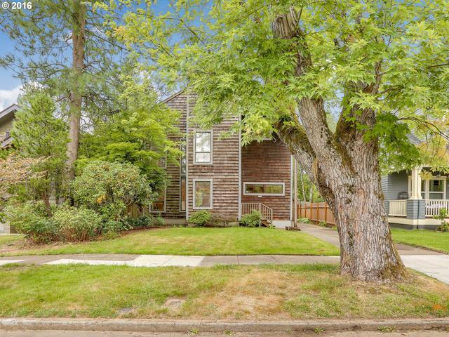 Loans near  NE Cesar E Chavez Blvd, Portland OR