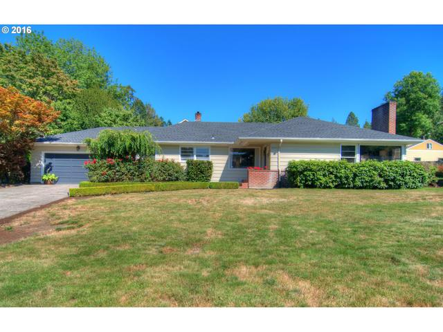 Loans near  SW th Ave, Portland OR