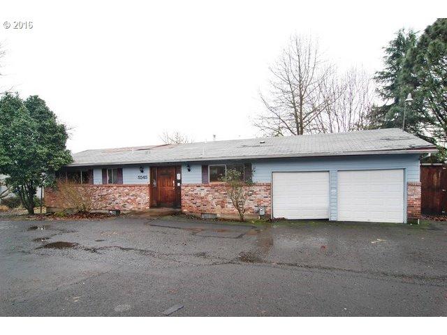 5545 SW 170th Ave, Beaverton, OR