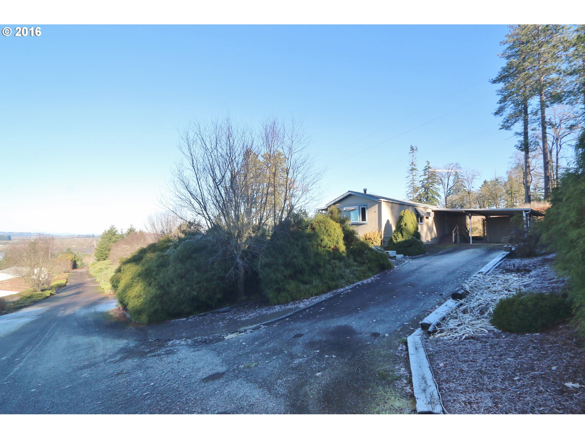 26916 Hwy 36 Sp 59, Cheshire, OR