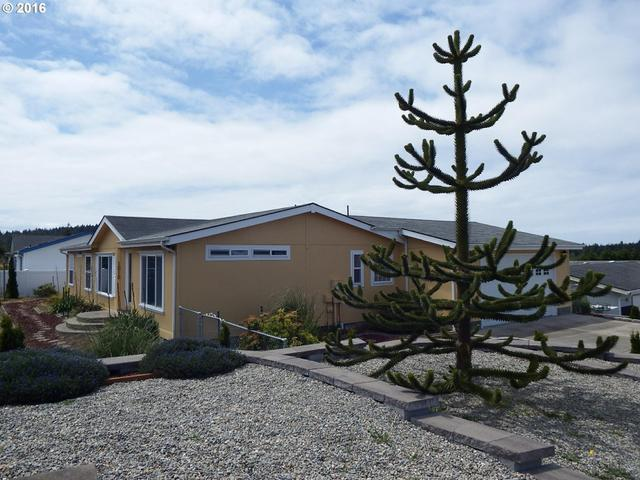 1010 Morrison, Coos Bay, OR