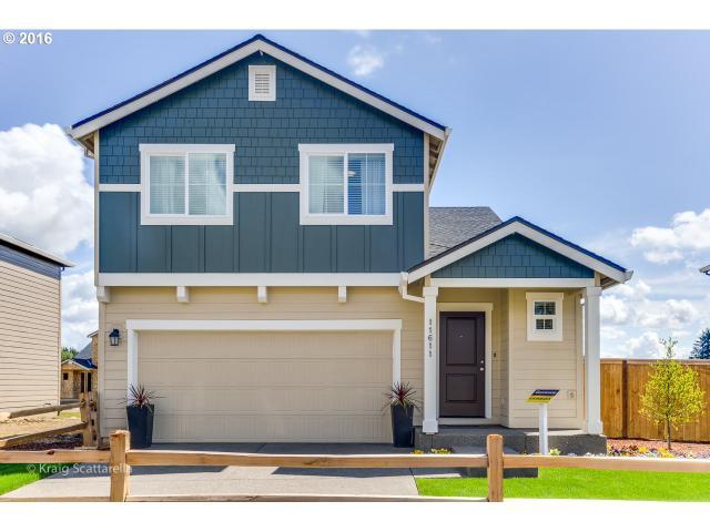 Loans near  NE th Pl LOT , Vancouver WA