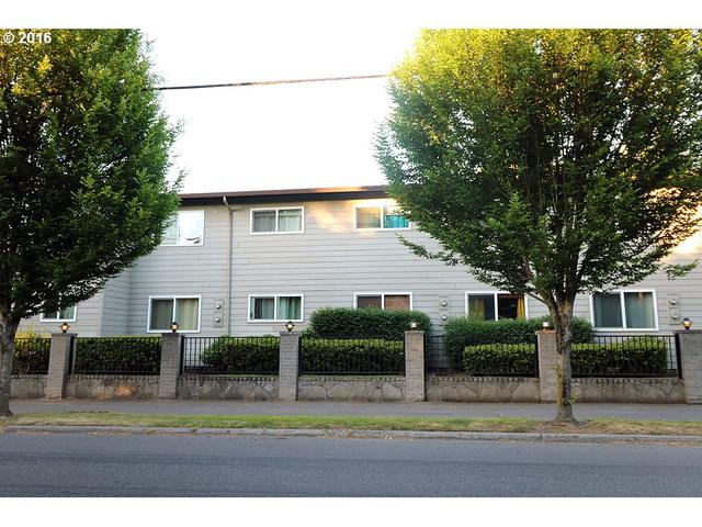 9333 N Lombard St, Portland, OR