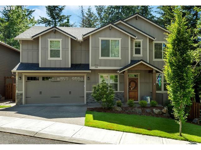 12260 SW Walnut St, Portland, OR