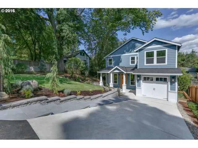 Loans near  SW Shattuck Rd, Portland OR