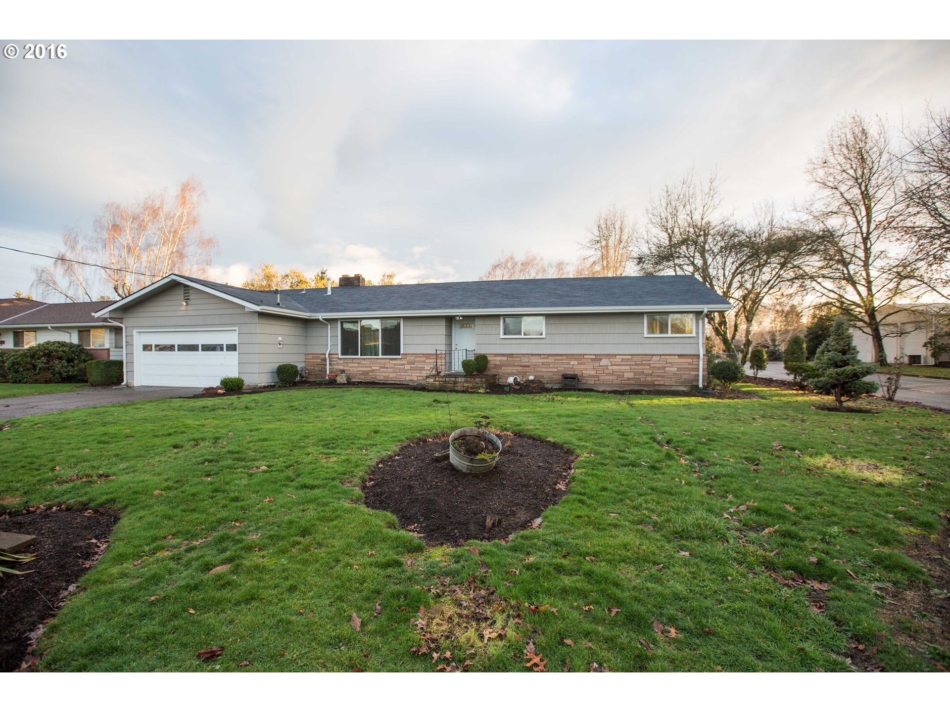 4110 Glendale Ave, Salem, OR
