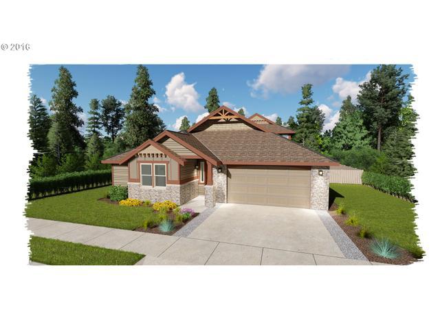 1730 S Lake River Ter Ridgefield, WA 98642