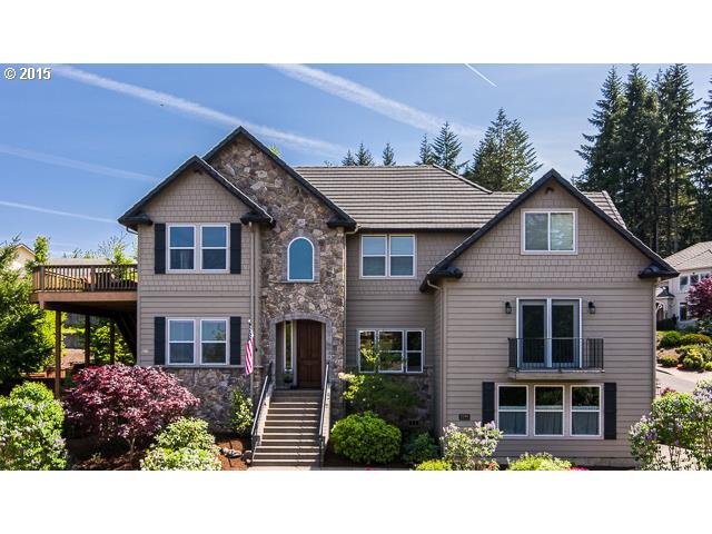 3396 Southview Dr, Eugene, OR