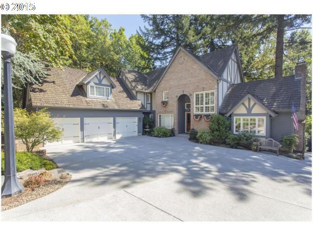 18711 Westview Dr, Lake Oswego, OR