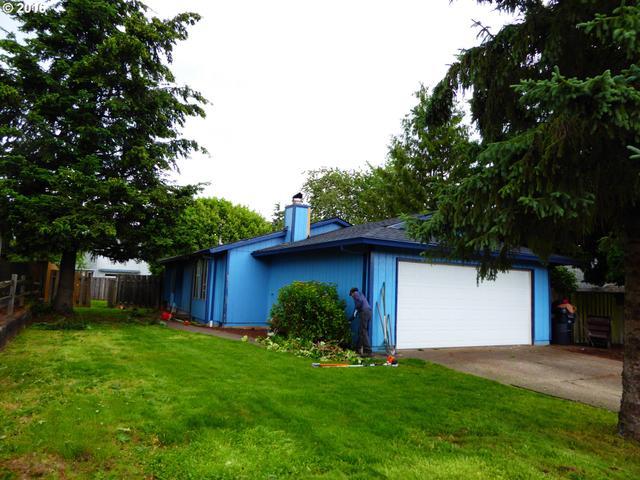 19460 Stillmeadow Dr, Oregon City OR 97045