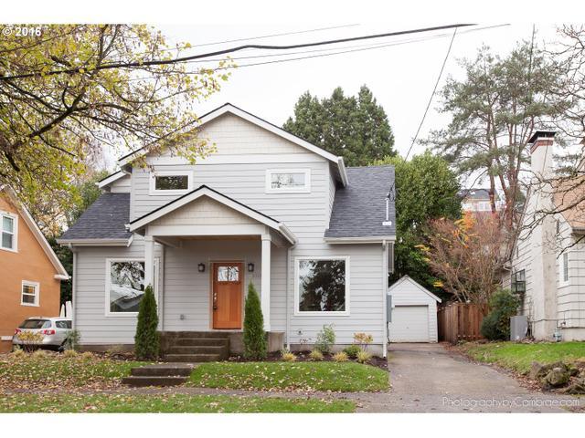 Loans near  NE Siskiyou St, Portland OR