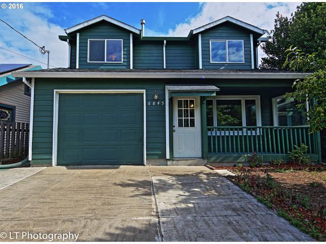 Loans near  SE Knight St, Portland OR