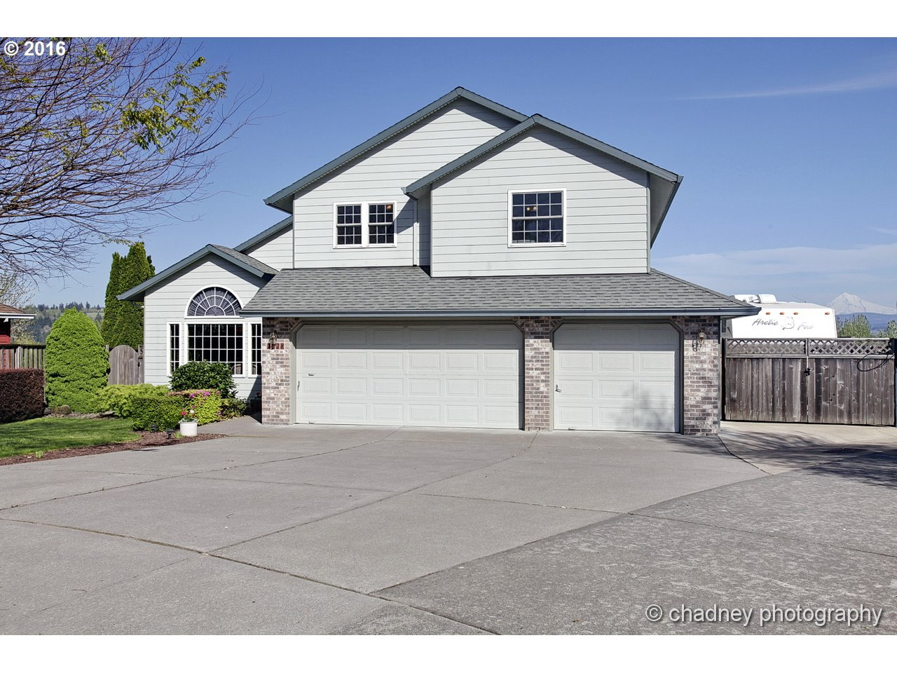 2328 SW Fox Ct, Troutdale, OR