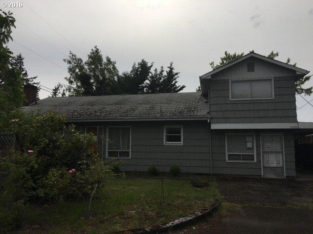 1236 Melvina Way, Eugene, OR