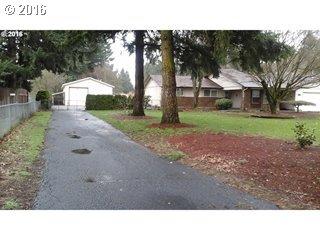 3402 NE 141st Ave, Vancouver, WA