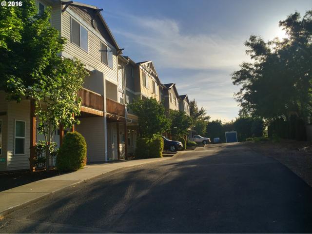 Loans near  NE th Ave  , Portland OR