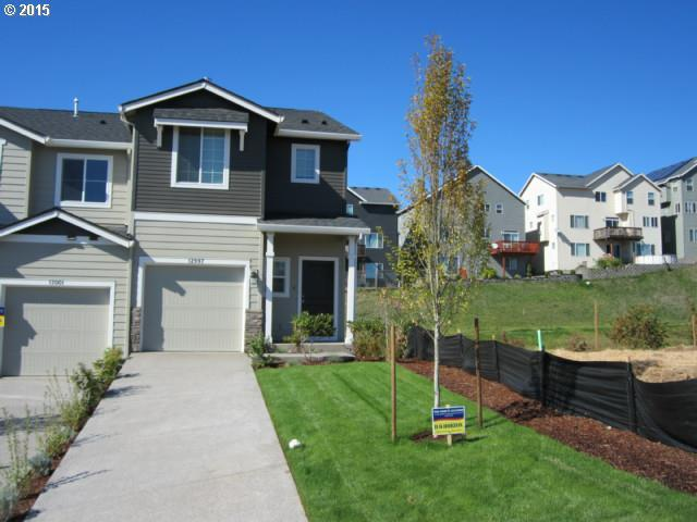 12937 SE 155th Ave, Happy Valley OR 97086