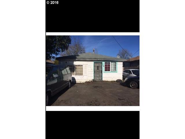 119 Warner Parrott Rd, Oregon City OR 97045