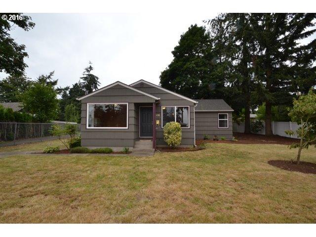 Loans near  NE Fargo St, Portland OR