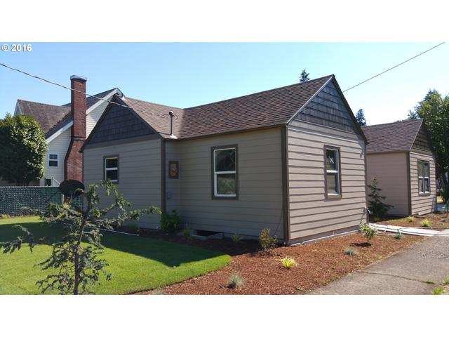 Loans near  NW Ruge St, Salem OR