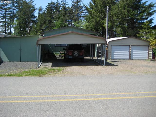 63634 S Barview Rd, Coos Bay OR 97420