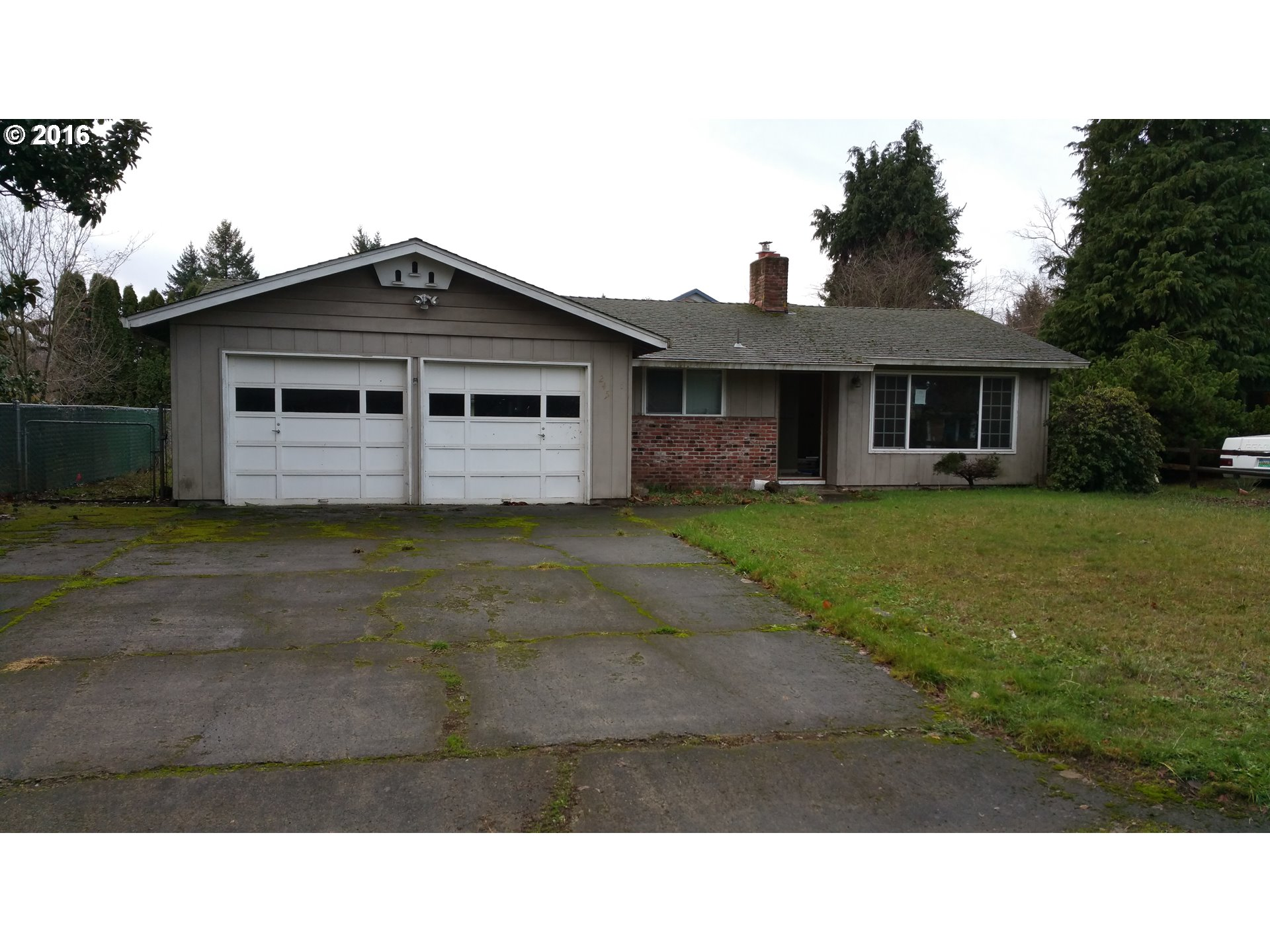 245 NE 10th Ave, Canby, OR