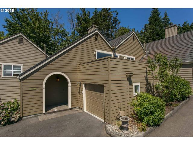 Loans near  NW Miller Rd, Portland OR