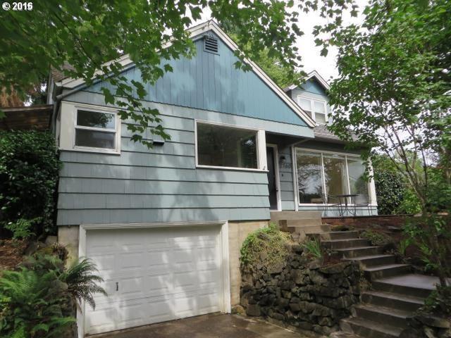 2760 Emerald St, Eugene, OR