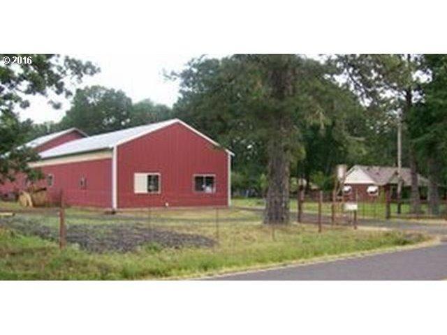 24137 Warthen Rd, Elmira, OR