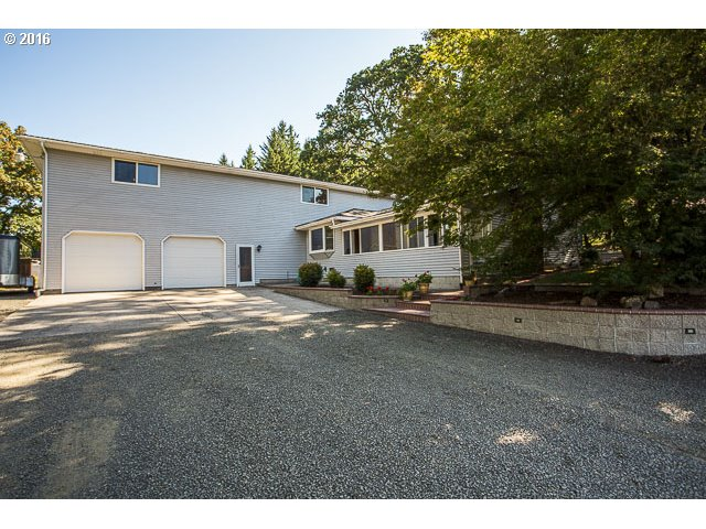 33711 Viewcrest Dr, Albany OR 97322