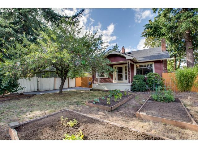 Loans near  SE Morrison St, Portland OR