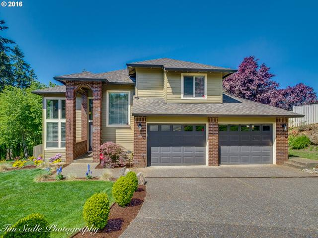 12471 SE 126th Ave, Happy Valley OR 97086