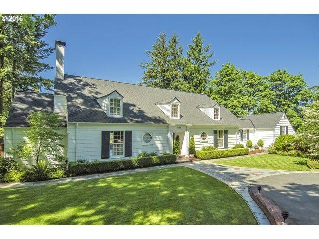 Loans near  SW Hilltop Ln, Portland OR