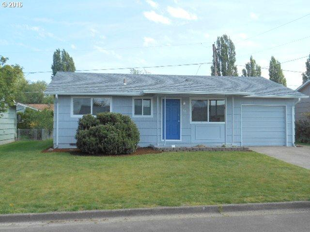 1158 Stanfield Rd, Woodburn OR 97071