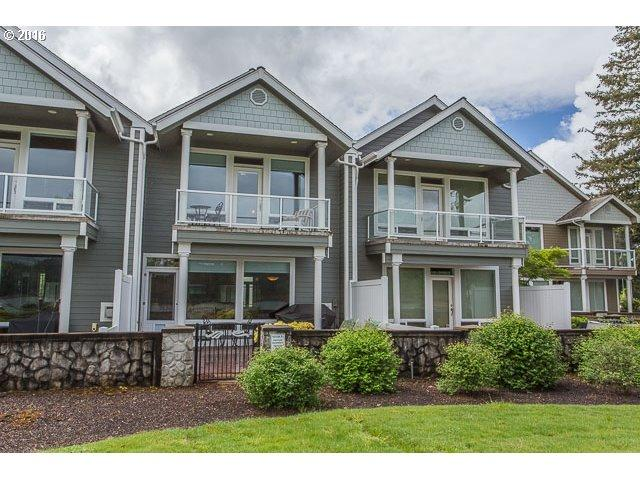 1445 60th Ave, Sweet Home, OR
