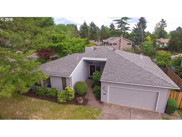 2982 NW Telshire Ter, Beaverton, OR