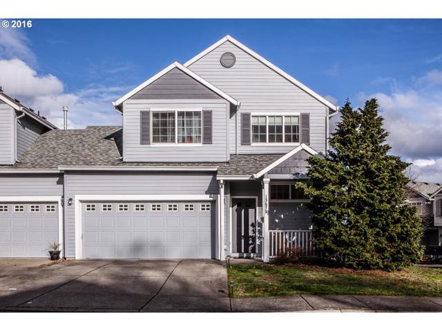 13679 Garden Meadow Dr, Oregon City OR 97045