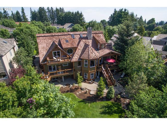 3054 Ridge Ln, West Linn, OR 97068