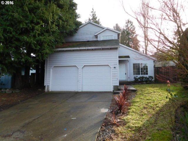13240 SW Hill Ct, Portland, OR