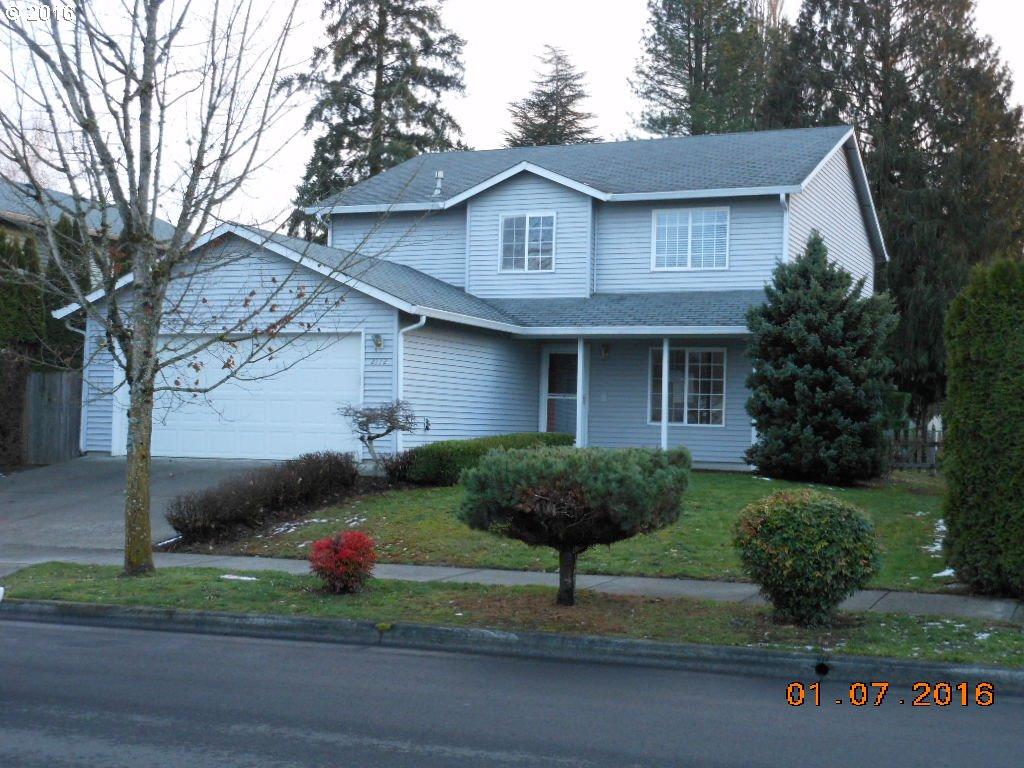 2112 Bonnie Ln, Forest Grove, OR